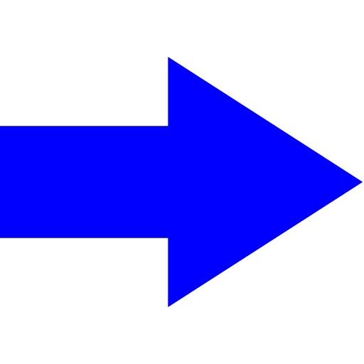 blue-arrow-512-2.jpg